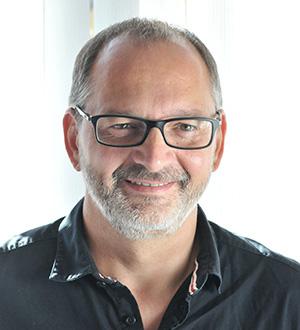 Martin Krahl