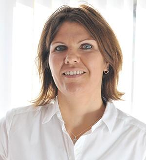 Bianca Strobl