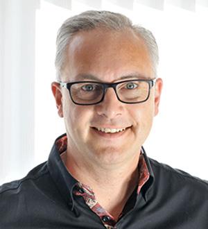 Thomas Schramm